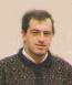 begovic-zeljko-04-01-17