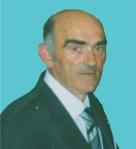 Borozan Milos - Misko 26.03.17.
