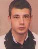Ceranic Mirko
