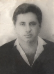 ilickovic-branko-06-02-17