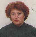 Irena Vujic 21.10.17.