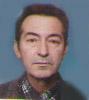 Ivanovic Lazara Rajko 26.09.17.