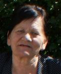 Karadjuzovic Danica 09.06.17.