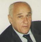 kasom-bozidar-15-10-16