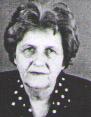kavaja-gospava