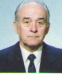 kirsanov mihail