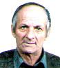 Latkovic Dragutin 03.05.16.