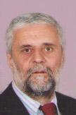 Latkovic Milan 06.08.17.