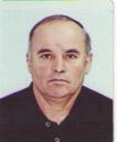 Markovic Dusan-Duka 14.9.17..jpg