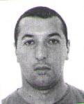 Martinovic Marko
