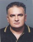 Perovic Gojko 05.02.16.