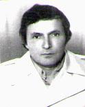 Radislav - Muja Pejovic 21.04.16.