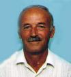 selmanovic-husein-iso-222