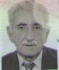 Stankovic Ilija 31.07.17.