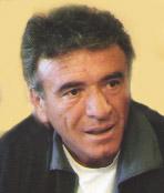 stojanovic-veselin-01-02-17
