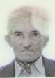 Vujovic Nastadin