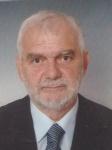 Vukic Bozidar