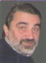 Ivanisevic Miodrag 24.08.16.