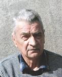 Kaludjerovic M. Nikola 25.03.17.