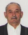 Kaludjerovic Petar 06.08.16.