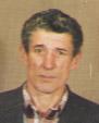 markovic-petar-03-02-17