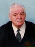 Martinovic Jovana Branko 17.10.17.