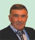 Martinovic Scepana Milorad