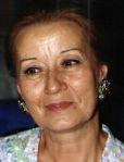Milosevic Svetlana 06.04.16.