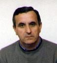 Vickovic Milutin 13.06.16.