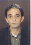 Vukovic Branko 16.08.16.