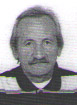 Djurovic Branko