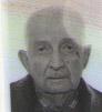 Rakocevic Nikola