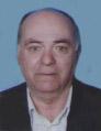 Vlado Martinovic 04.12.17.