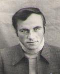Begovic N. Jovan