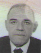 radovan martinovic - Copy