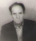 vaso ivanovic