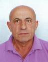 Jahdadic Ahmet