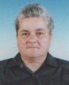 Jovanovic Andjelija 20.2.18.