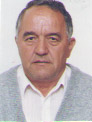 Ivanovic Bozidar 222