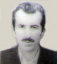 Abramovic Branko 19.06.18.