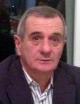 Rajkovic Aleksandar Sasa 26.8.18.