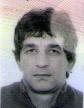 Djukanovic Miodrag 10.11.18..jpg
