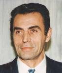 Ivanovic Slobodan