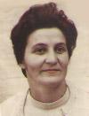 Kusovac Olga