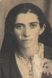 Zivkovic Miliusa