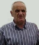 Markovic Slobodan 25.03.19.