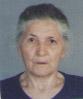 Kadijevic Olga