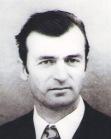 Boskovic Vladimir Vlado