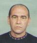 Ivanovic Miodrag 28.05.19.