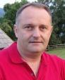 Rolovic Igor 20.07.19.